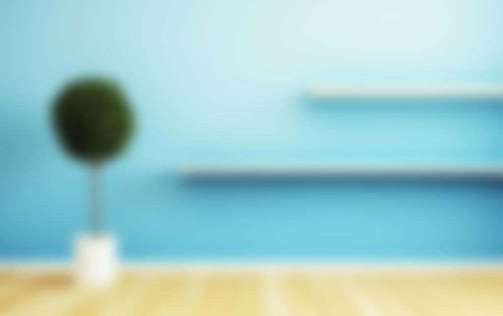 Советы по выбору цвета для ваших стен