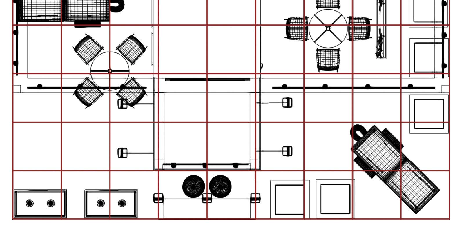 Дизайн проект выставочного стенда для компании Alfa SPA.Дизайн проект выставочного стенда для компании Alfa SPA.